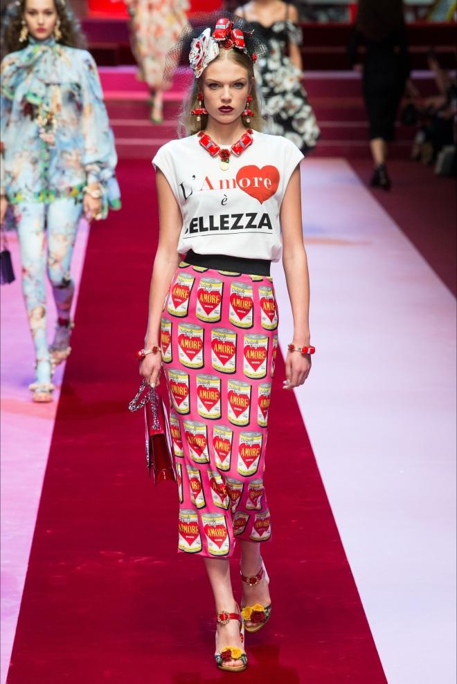 Dolce & Gabbana 2.jpg