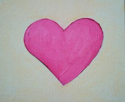 heart-316630_1280.jpg