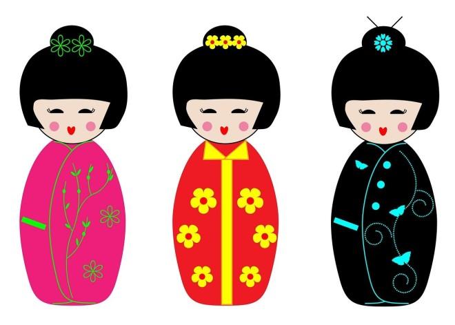 japanese-937706_1280 (2).jpg