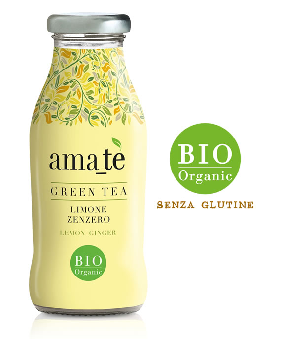 amate-green-tea-limone-zenzero