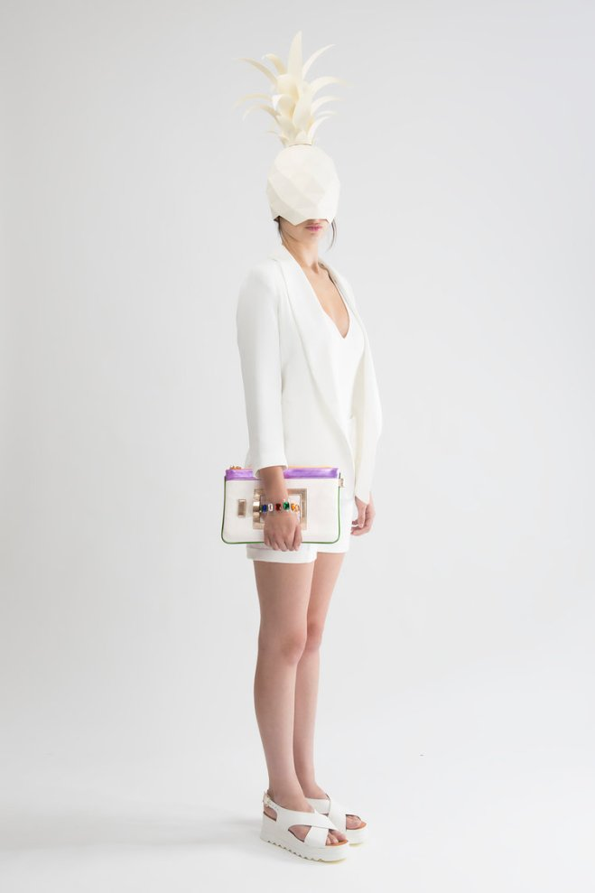 FruitenVeg-GEMINI+bag-cruelty-free-luxury-mini-Ipad-bracelet-clutch-bag