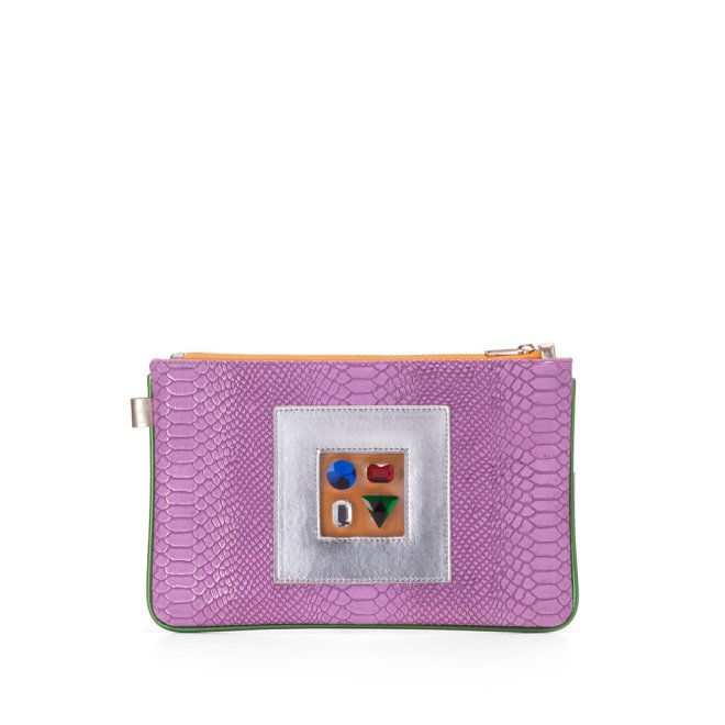 FV01A-FruitenVeg-vegan-mini-Ipad-silver-purple-purse
