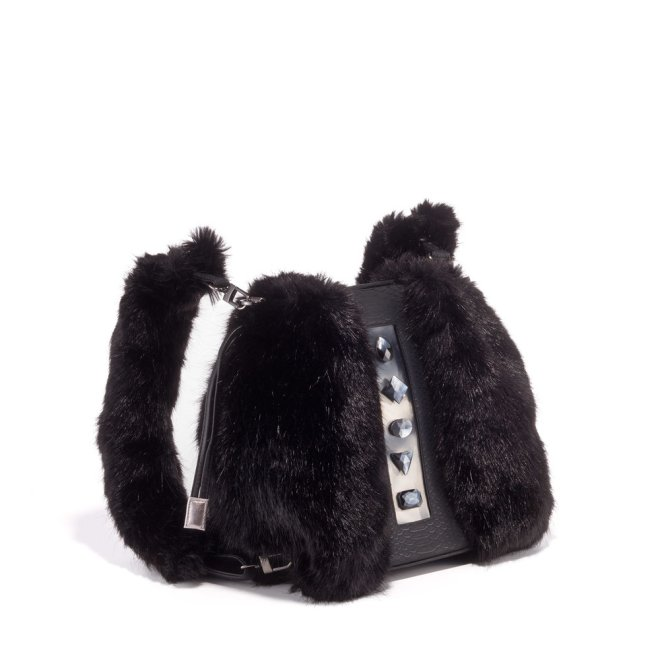 FV04B-FruitenVeg-faux-fur-luxury-backpack