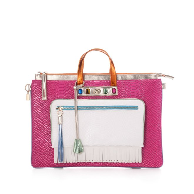 FV07A-FruitenVeg-high-end-vegetarian--large-laptop-handbag-pink