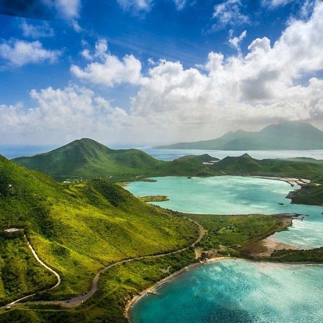 be9e93205be1d6c955341f5d33e1479a--st-kitts-island-island-life