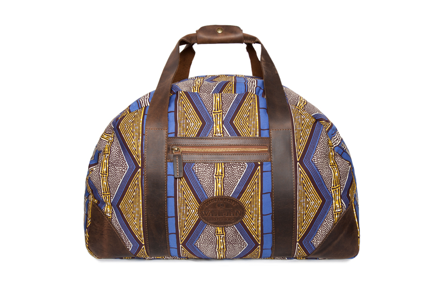 travelbag-waxman-brothers-2-b