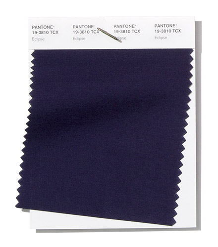pantone-fashion-color-trend-report-new-york-spring-summer-2019-swatch-eclipse