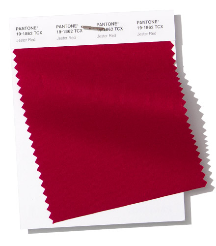 pantone-fashion-color-trend-report-new-york-spring-summer-2019-swatch-jester-red