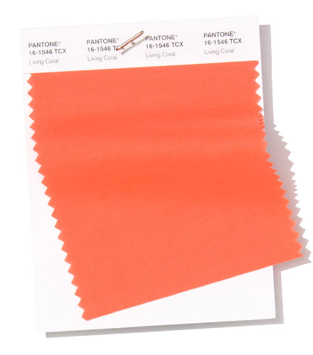 pantone-fashion-color-trend-report-new-york-spring-summer-2019-swatch-living-coral