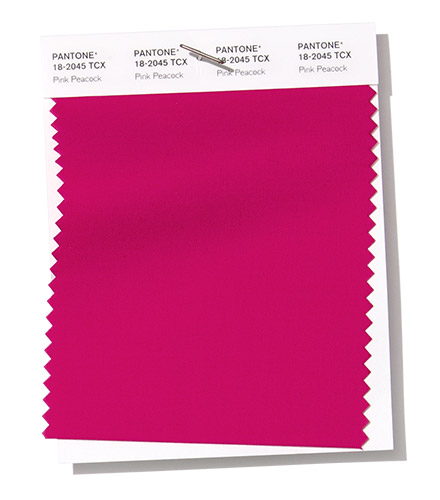 pantone-fashion-color-trend-report-new-york-spring-summer-2019-swatch-pink-peacock