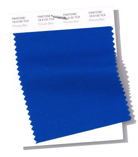 pantone-fashion-color-trend-report-new-york-spring-summer-2019-swatch-princess-blue