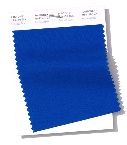 pantone-fashion-color-trend-report-new-york-spring-summer-2019-swatch-princess-blue